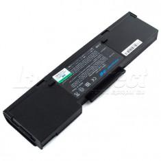 Baterie Laptop Acer Aspire 1623, 4400 mAh