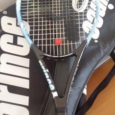 Racheta tenis Prince - Racheta tenis de camp