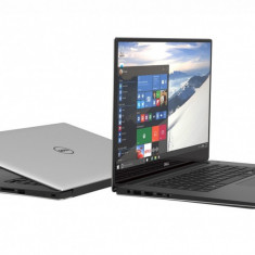Dell XPS 9350 (2016) 13.3