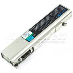 Baterie Laptop Tecra R10-10W