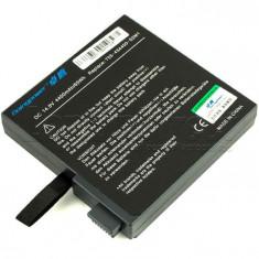 Baterie Laptop Gericom 755II0, 4400 mAh