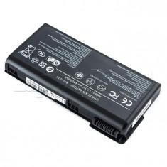 Baterie Laptop MSI CR720, 4400 mAh