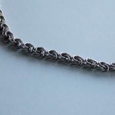 Lant de argint  -765