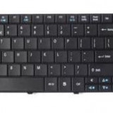 TASTATURA NOTEBOOK ACER TM8371 V2 UK BLACK MP-09G36GB-698