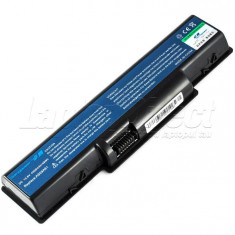 Baterie Laptop Packard Bell TJ75, 4400 mAh