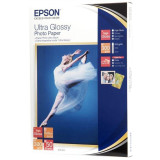 HARTIE FOTO EPSON S041944 ULTRA GLOSSY C13S041944