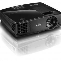 VIDEOPROIECTOR BENQ MS506 - Videoproiector Dell
