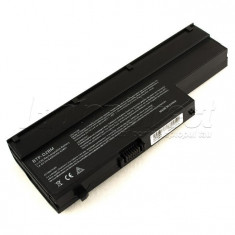 Baterie Laptop Medion BTP-CVBM, 4400 mAh