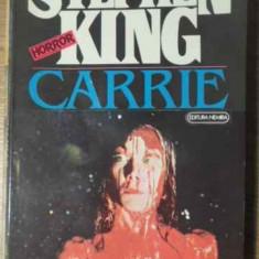Carrie - Stephen King, 387061 - Carte SF