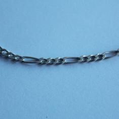 Lant de argint -763 - Lantisor argint