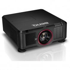 VIDEOPROIECTOR BENQ PW9620 - Videoproiector Dell