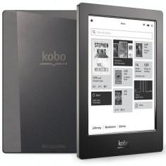 EBook Reader Kobo Aura H2O