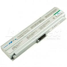 Baterie Laptop Sony Vaio PCG-TR, 4400 mAh