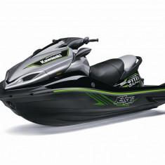 Kawasaki Ultra 310X '15 - Skijet