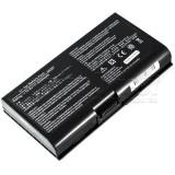 Baterie Laptop Asus N90S 14.8V