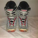 Boots snowboard NORTHWAVE cu siret marime EUR:34 MONDO:22.5