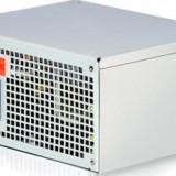 SURSA SEGOTEP 350W SG-M350