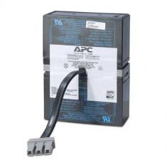 ACUMULATOR APC BR1500I RBC33
