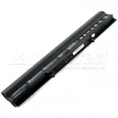 Baterie Laptop Asus U36, 4400 mAh