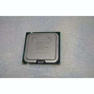 Procesor Intel Dual Core E2140 1.6 GHz 1Mb cache FSB 800 LGA775 - poze reale