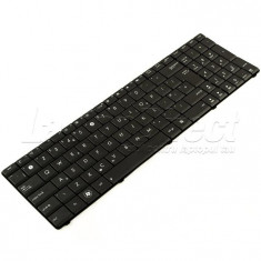 Tastatura Laptop Asus K73BY