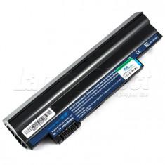 Baterie Laptop Acer ZGB, 4400 mAh