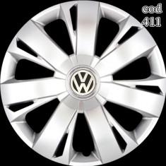 Capace roti 16 VW - Livrare cu Verificare Colet, R 16