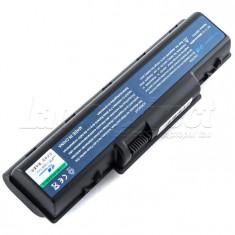 Baterie Laptop Acer Aspire 5335 12 celule, 8800 mAh