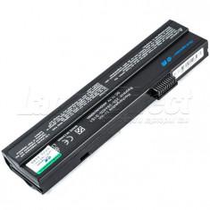 Baterie Laptop Gericom 1340, 4400 mAh