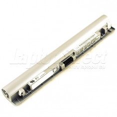Baterie Laptop Sony Vaio VGP-BPL18 argintie, 2200 mAh