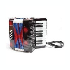 Acordeon copii