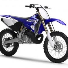 Yamaha YZ250 '16 - Motocicleta Yamaha