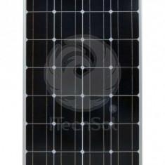 Panou solar fotovoltaic monocristalin 130W