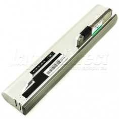 Baterie Laptop Hp Mini CS-HP2133HB, 4400 mAh