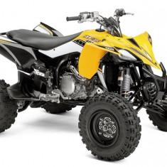 Yamaha YFZ450R SE - Quad