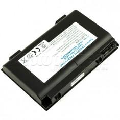 Baterie Laptop Fujitsu Siemens FPCBP233AP, 4400 mAh