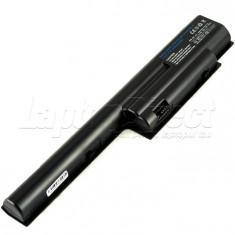 Baterie Laptop Fujitsu Siemens Esprimo Mobile SFS-SA-XXF-06, 4400 mAh