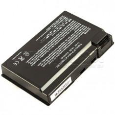 Baterie Laptop Acer TravelMate 2410, 4400 mAh