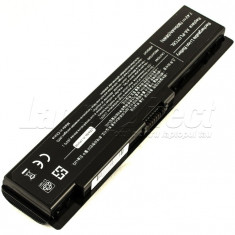 Baterie Laptop Samsung NF208, 6600 mAh