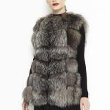 Vesta de blana 454