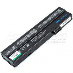 Baterie Laptop Packard Bell Easynote PM710, 4400 mAh