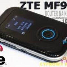 Router 4g zte mf91 d zte mf 91 router modem 4g decodat - Modem PC