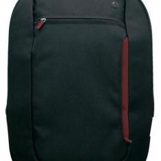GEANTA NB. BELKIN 17.3 F8N159EABR - Geanta laptop Belkin, Rucsac, Nailon, Negru