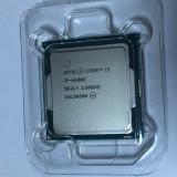 Procesor Intel SkyLake Quad Core i5 6600K 3.5 GHZ/3.9 GHZ LGA 1151 - PRET REDUS