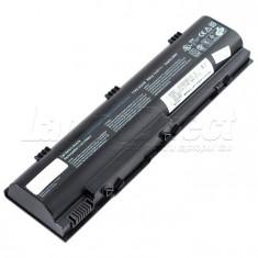 Baterie Laptop Dell Inspiron 1300 14.8V, 2200 mAh