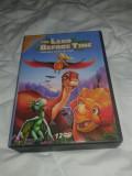Land Before Time - Taramul uitat de timp - 12 DVD dublate in limba romana