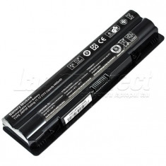 Baterie Laptop Dell JWPHF, 4400 mAh