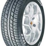 Cauciucuri pentru toate anotimpurile Dunlop SP SPORT 7000 A/S ( 225/55 R18 98H )