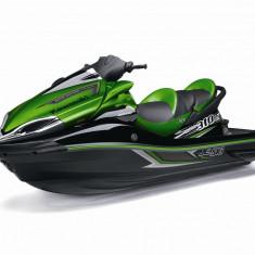 Kawasaki Ultra 310LX '15 - Skijet