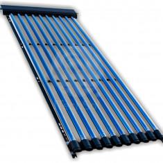 Panou (colector) solar cu tuburi vidate heat pipe ITS 20 - Panou solar